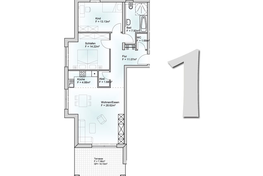 AS01_Gallery_Plan