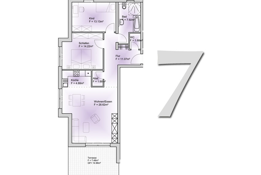 AS07_Gallery_Plan