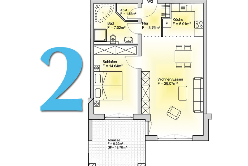 AS02_Gallery_Plan